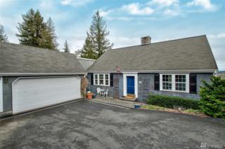 419 Umatilla Dr, La Conner, WA 98257 (#1092498) :: Ben Kinney Real Estate Team