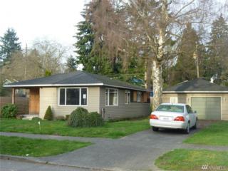7725 11th Ave SW, Seattle, WA 98106 (#1092503) :: Ben Kinney Real Estate Team