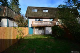 20510 76th Ave W B, Edmonds, WA 98026 (#1092507) :: Ben Kinney Real Estate Team