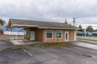 1105 NE 3rd Ave, Oak Harbor, WA 98277 (#1092511) :: Ben Kinney Real Estate Team