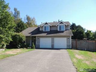 17106 114 St E, Bonney Lake, WA 98391 (#1092512) :: Ben Kinney Real Estate Team