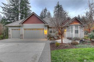 5641 Mclane Creek Ct SW, Olympia, WA 98512 (#1092523) :: Ben Kinney Real Estate Team