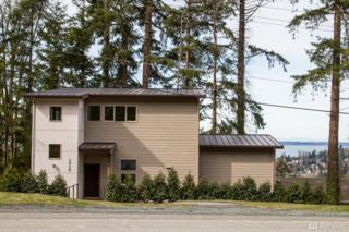 1616 Samish Way, Bellingham, WA 98229 (#1092526) :: Ben Kinney Real Estate Team