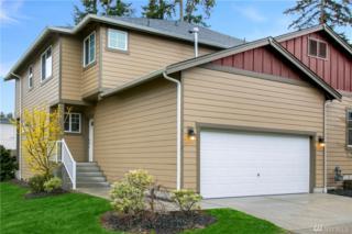 15057 5th Lane S, Burien, WA 98148 (#1092529) :: Ben Kinney Real Estate Team