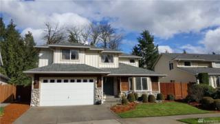 25010 235th Ct SE, Maple Valley, WA 98038 (#1092530) :: Ben Kinney Real Estate Team