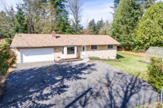 22862 Brier Rd, Brier, WA 98036 (#1092538) :: Ben Kinney Real Estate Team
