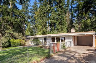 8226 NE 145th St, Kenmore, WA 98028 (#1092543) :: Ben Kinney Real Estate Team