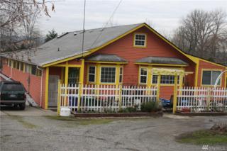 3411 Talbut Rd S, Renton, WA 98055 (#1092545) :: Ben Kinney Real Estate Team