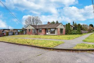 3715 W Bertona St, Seattle, WA 98199 (#1092551) :: Ben Kinney Real Estate Team