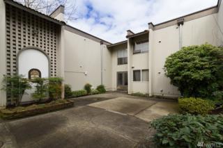 7425 Ruby Dr SW D 205, Lakewood, WA 98498 (#1092552) :: Ben Kinney Real Estate Team
