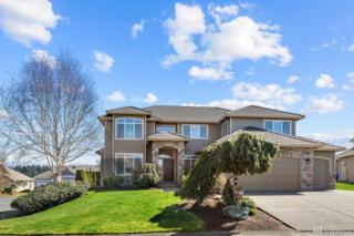 53 Mount Rainier Lp E, Bonney Lake, WA 98391 (#1092554) :: Ben Kinney Real Estate Team