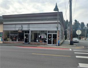 297 Sussex Ave W, Tenino, WA 98589 (#1092564) :: Ben Kinney Real Estate Team