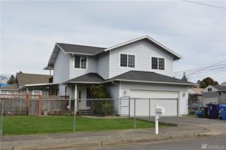 901 S 78th St, Tacoma, WA 98408 (#1092565) :: Ben Kinney Real Estate Team
