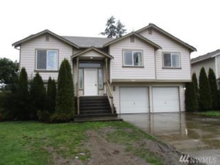 721 140th St S, Tacoma, WA 98444 (#1092573) :: Ben Kinney Real Estate Team
