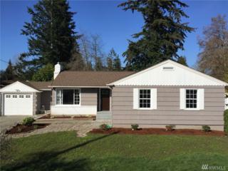 16645 16th Ave SW, Burien, WA 98166 (#1092575) :: Ben Kinney Real Estate Team