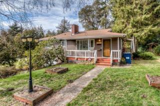 14419 8th Ave S, Burien, WA 98168 (#1092576) :: Ben Kinney Real Estate Team