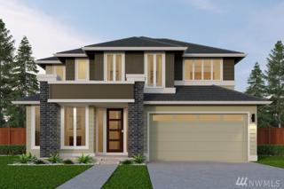 24032 SE 258th Wy, Maple Valley, WA 98038 (#1092590) :: Ben Kinney Real Estate Team