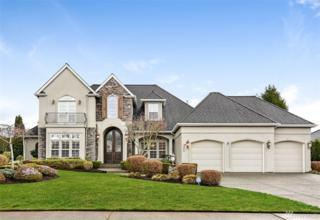 1428 Alpine View Dr, Mount Vernon, WA 98274 (#1092592) :: Ben Kinney Real Estate Team