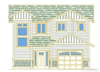 2232 W Rosecrans Ct, Port Townsend, WA 98368 (#1092602) :: Ben Kinney Real Estate Team