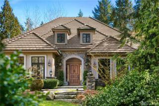 12516 208th Place NE, Woodinville, WA 98077 (#1092604) :: Ben Kinney Real Estate Team