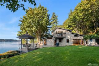 26825 Hake Rd SW, Vashon, WA 98070 (#1092606) :: Ben Kinney Real Estate Team