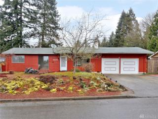 10410 NE 142 St, Kirkland, WA 98034 (#1092613) :: The Key Team