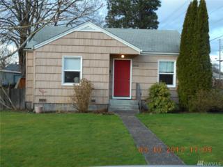 3002 Fir St, Longview, WA 98632 (#1092618) :: Ben Kinney Real Estate Team