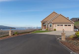 60 Trenton Lane, Kelso, WA 98626 (#1092619) :: Ben Kinney Real Estate Team