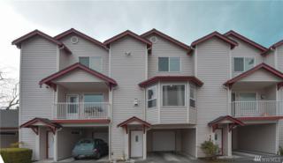 8823 Holly Dr #514, Everett, WA 98208 (#1092623) :: Ben Kinney Real Estate Team