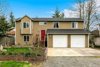 26810 218th Ave SE, Maple Valley, WA 98038 (#1092635) :: Ben Kinney Real Estate Team