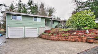 323 Ranger Dr SE, Olympia, WA 98503 (#1092642) :: Ben Kinney Real Estate Team
