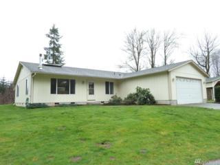 359 Larson Rd, Silver Creek, WA 98585 (#1092645) :: Ben Kinney Real Estate Team
