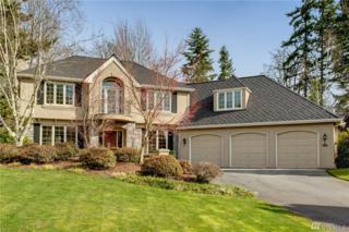 5388 242nd Place NE, Redmond, WA 98053 (#1092656) :: Ben Kinney Real Estate Team