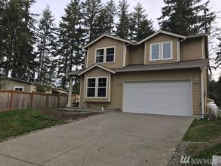 8715 72nd Ave NW, Gig Harbor, WA 98332 (#1092660) :: Ben Kinney Real Estate Team