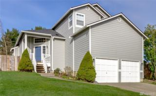 5810 S Ferdinand St, Tacoma, WA 98409 (#1092668) :: Commencement Bay Brokers