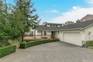 3516 W 8th Place, Anacortes, WA 98221 (#1092669) :: Ben Kinney Real Estate Team