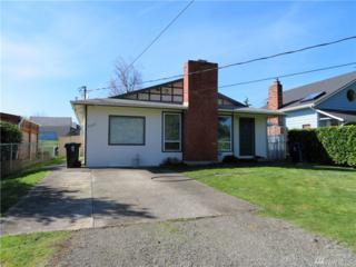 4622 E C, Tacoma, WA 98404 (#1092689) :: Ben Kinney Real Estate Team