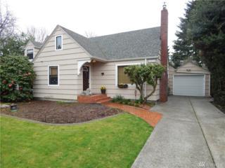 10214 SW Lexington Ave, Lakewood, WA 98499 (#1092690) :: Ben Kinney Real Estate Team