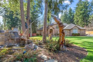 6001 187th Ave E, Bonney Lake, WA 98391 (#1092693) :: Ben Kinney Real Estate Team
