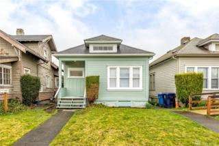 3827 S Park Ave, Tacoma, WA 98418 (#1092695) :: Ben Kinney Real Estate Team