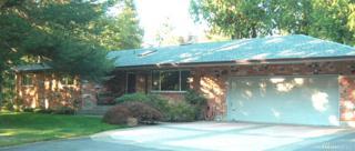 11140 Park Place Lane SE, Olympia, WA 98501 (#1092696) :: Ben Kinney Real Estate Team