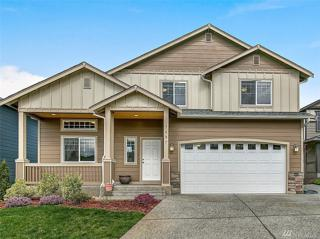 3407 Leann St, Mount Vernon, WA 98274 (#1092697) :: The Madrona Group