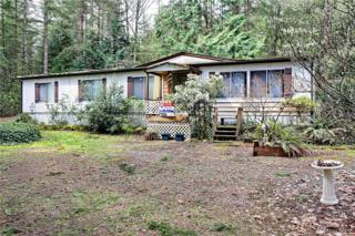 1959 NW Sherman Hill Rd, Poulsbo, WA 98370 (#1092700) :: Better Homes and Gardens Real Estate McKenzie Group