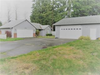 14114 51st Dr NE, Marysville, WA 98270 (#1092701) :: Ben Kinney Real Estate Team