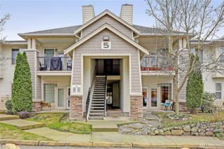 15026 40th Ave W 5-204, Lynnwood, WA 98087 (#1092705) :: Ben Kinney Real Estate Team