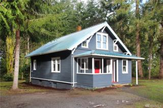 14916 119th Ave SW, Vashon, WA 98070 (#1092706) :: Ben Kinney Real Estate Team