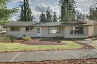14204 145th Place SE, Renton, WA 98059 (#1092711) :: Ben Kinney Real Estate Team