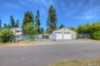 11506 204th Ave E, Bonney Lake, WA 98391 (#1092712) :: Ben Kinney Real Estate Team