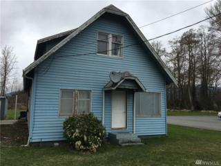 502 W State St, Sedro Woolley, WA 98284 (#1092714) :: Ben Kinney Real Estate Team
