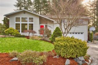 15017 25th Av Ct E, Tacoma, WA 98445 (#1092716) :: Ben Kinney Real Estate Team